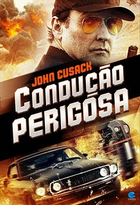 Download Condução Perigosa Torrent Dublado