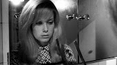 Repulsion - 1965