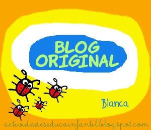 Premio blog encanatdor vivoenunmongui