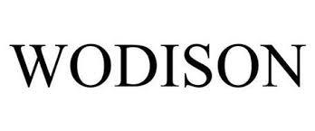 Collaborazione con Wodison