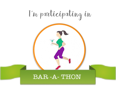 Bar-A-Thon
