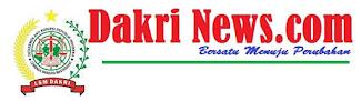Dakri News