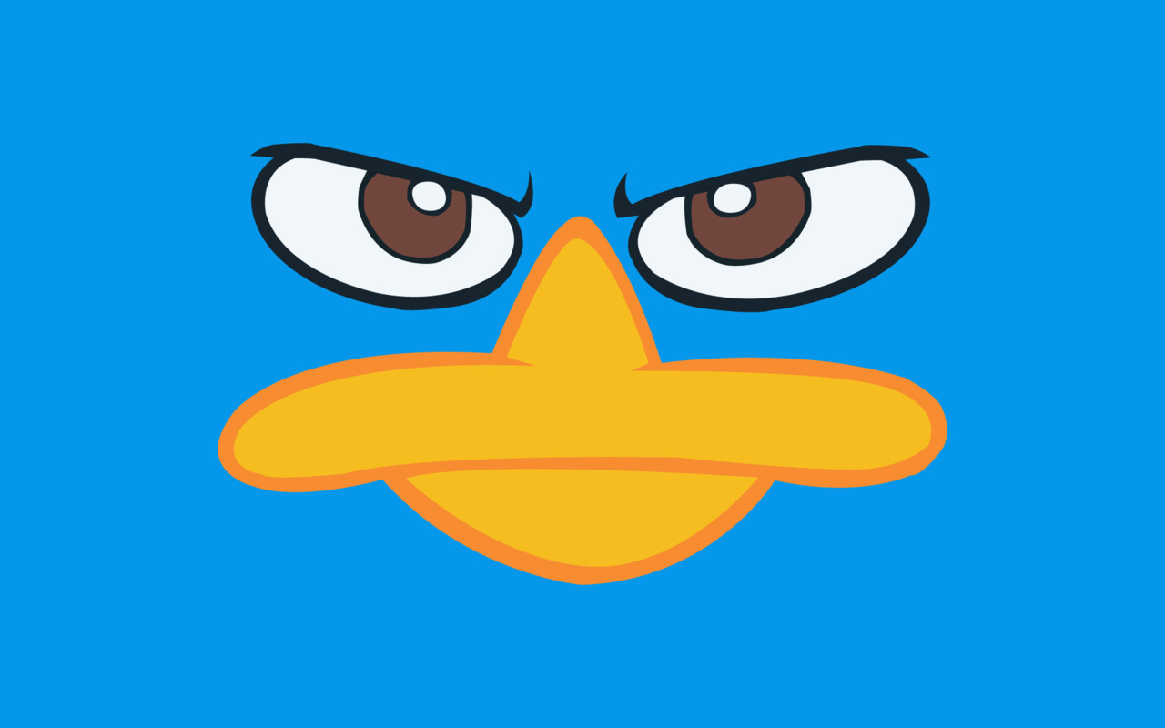 Juegos de Phineas y Ferb para niños gratis - Juegos