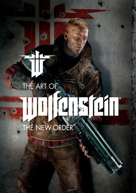 Wolfenstein-The-New-Order-Download-Cover-Free-Game