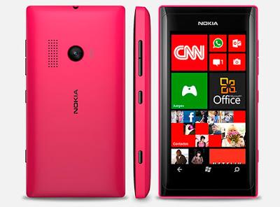 Nokia-Lumia-505-(RM-923)