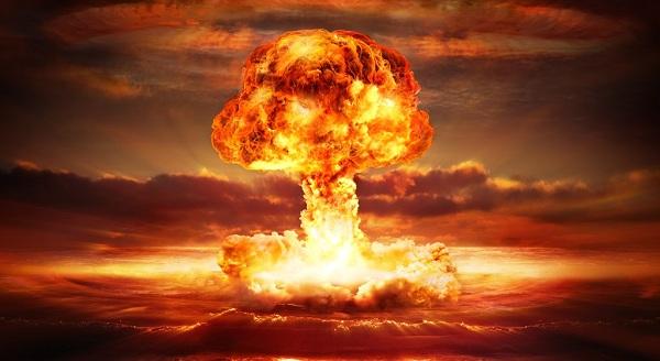 Πρώην στρατηγός του ΝΑΤΟ: «Αναπόφευκτος ο πυρηνικός πόλεμος με τη Ρωσία το 2017»