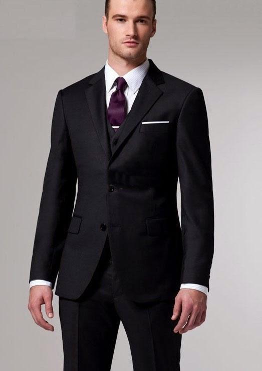 Proper Ideas of Groom Tuxedo Suit | ideas of wedding trend