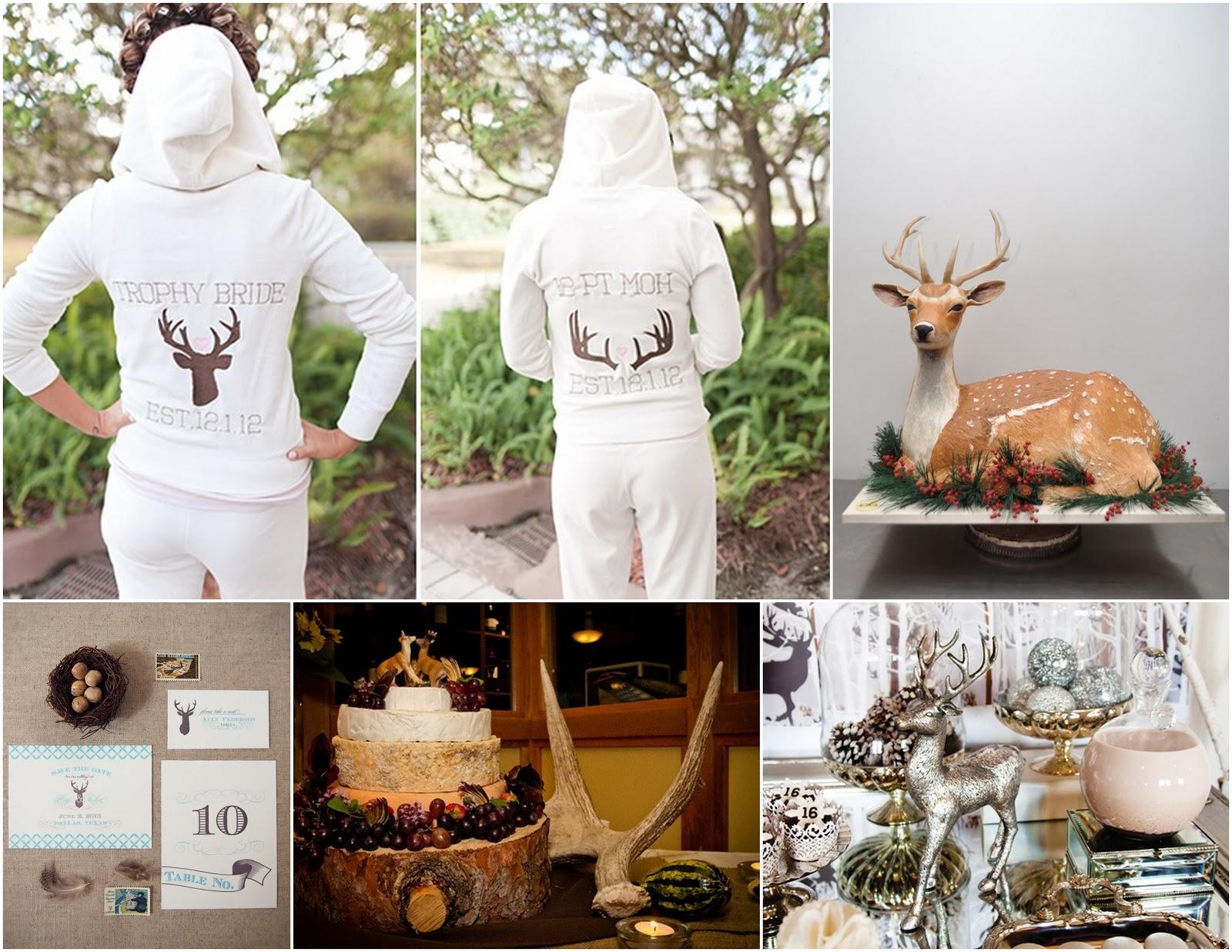 Blue Mason Jar Studio Adirondack Inspired Weddings