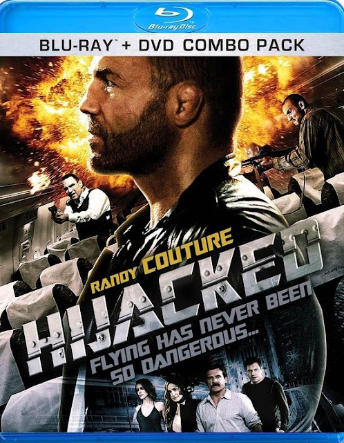 Hijacked+2012+BluRay+720p+BRRip+700MB+hnmovies