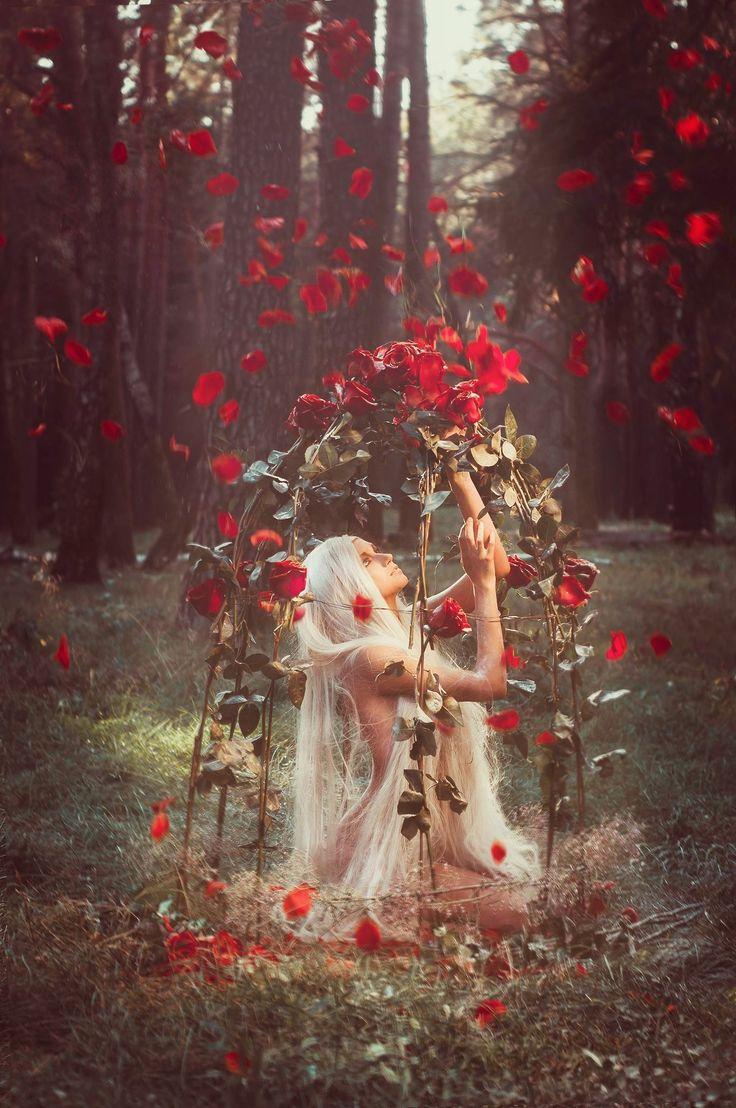 Aşk her şeyi affeder mi