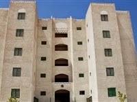 طريقة حجز شقة من وزارة الاسكان مشروع المليون وحده