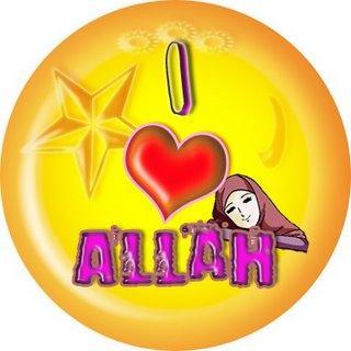 Diposkan oleh Andi Aryatno Rabu, 06 Juni 2012 Remaja Islam