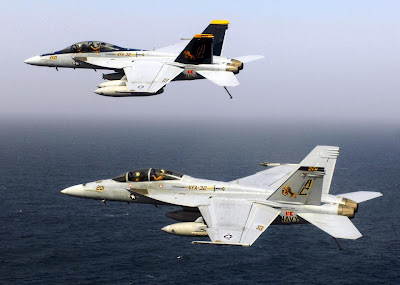 http://2.bp.blogspot.com/-xDMGTAL_RXE/UWRsjKi0q-I/AAAAAAAAFNM/GpTgx2aYJzA/s1600/F-18+Super+Hornet+01,0001.jpg