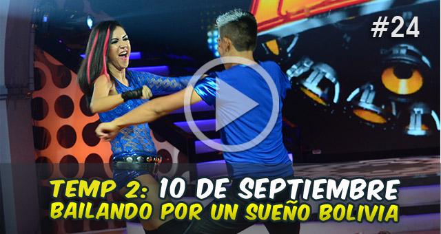 10septiembre-Bailando Bolivia-cochabandido-blog-video.jpg