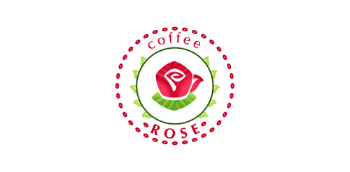 Coffee Logo Designs for Your Inspiration