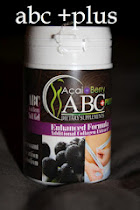 ABC PLUS COLLAGEN- OFFER 2 BTL- RM220!!