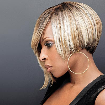 mary j blige someone to love me album cover. Mary J#39;s new single didn#39;t