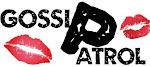 GOSSIPATROL - Nigerian Entertainment News | Nollywood & Trending Celebrity Gossip, Nigerian Blog