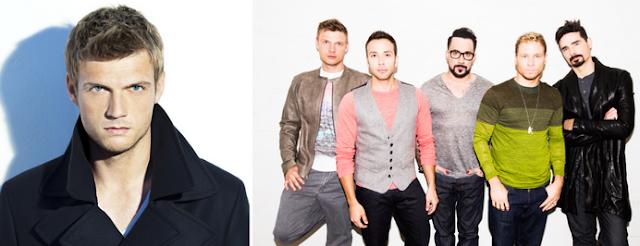 Los 10 cantantes que dejaron un grupo musical, para convertirse en exitosos solistas