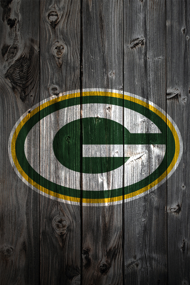 green bay packers wallpaper 7 for the iphone and ipod