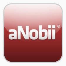 http://www.anobii.com/01acc9380887c4b29a/books