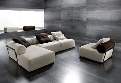 Modern Design Living Room Photos