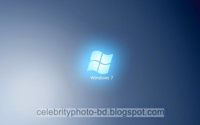 Latest%2BWindows%2B7%2BWallpapers%2BHD%2BCollection052