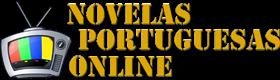 Novelas Portuguesas Online