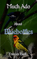 Much Ado About Bluebottles