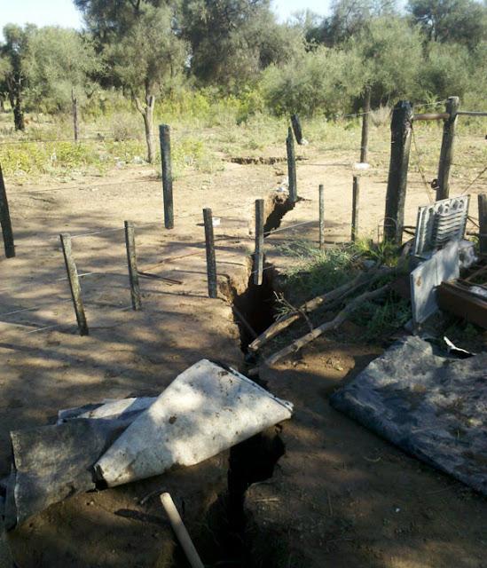 http://silentobserver68.blogspot.com/2013/01/enormi-crepe-nel-terreno-compaiono-in.html
