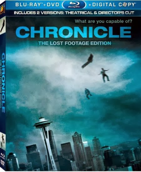 chronicle 2012 director s cut bluray 720p 600mb subtitle