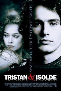  Tristan + Isolde (2006)