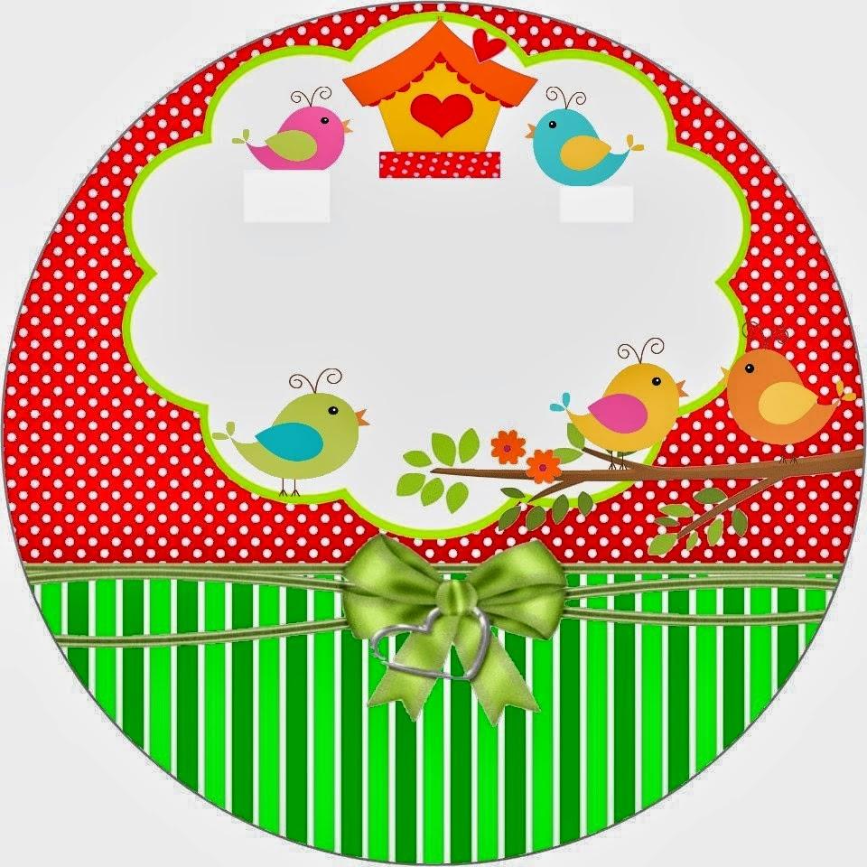 Tutorial Coser Un Pijama Rapido Sin Patron Pajamas Without Pattern moreover Imagenes De Animalitos De Granja together with Peixe De Eva also Watch in addition Watch. on moldes de pollitos