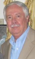 Dr. Edgar Guillermo Fernandez Torres excelente Cirujano General en Guadalajara Jalisco Mexico