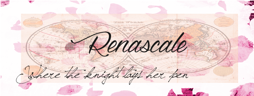 Renascale