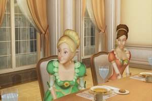 Barbie Games_screenshot-2