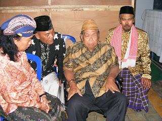 KH Abdurrohman Wahid