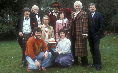 Sarah-Jane-and-the-Five-Doctors.jpg