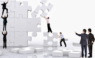 3 Etapas en la creación de una Empresa