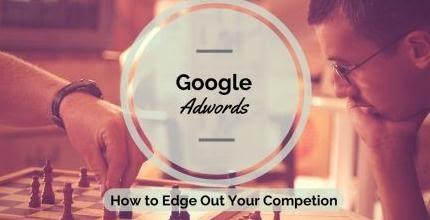 Beriklan Menggunakan Google Adwords