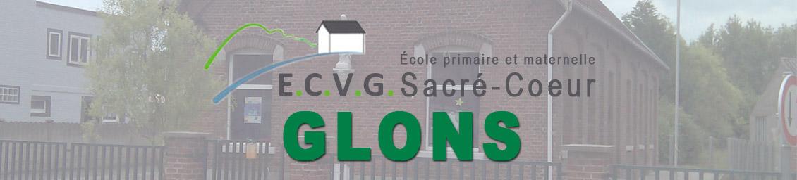 Glons - Ecole du Sacré Coeur