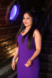 Madhavi Latha Latest Picture Gallery    (2).JPG