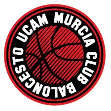 UCAM Murcia Club Baloncesto