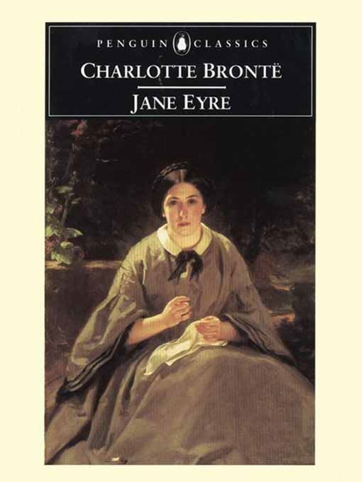 jane eyre as a feminist novel Marxism in jane eyre by: brooke williams, emma mcleod,  even in the end of the novel, when edward is blinded and has lost a hand, jane is still serving him.