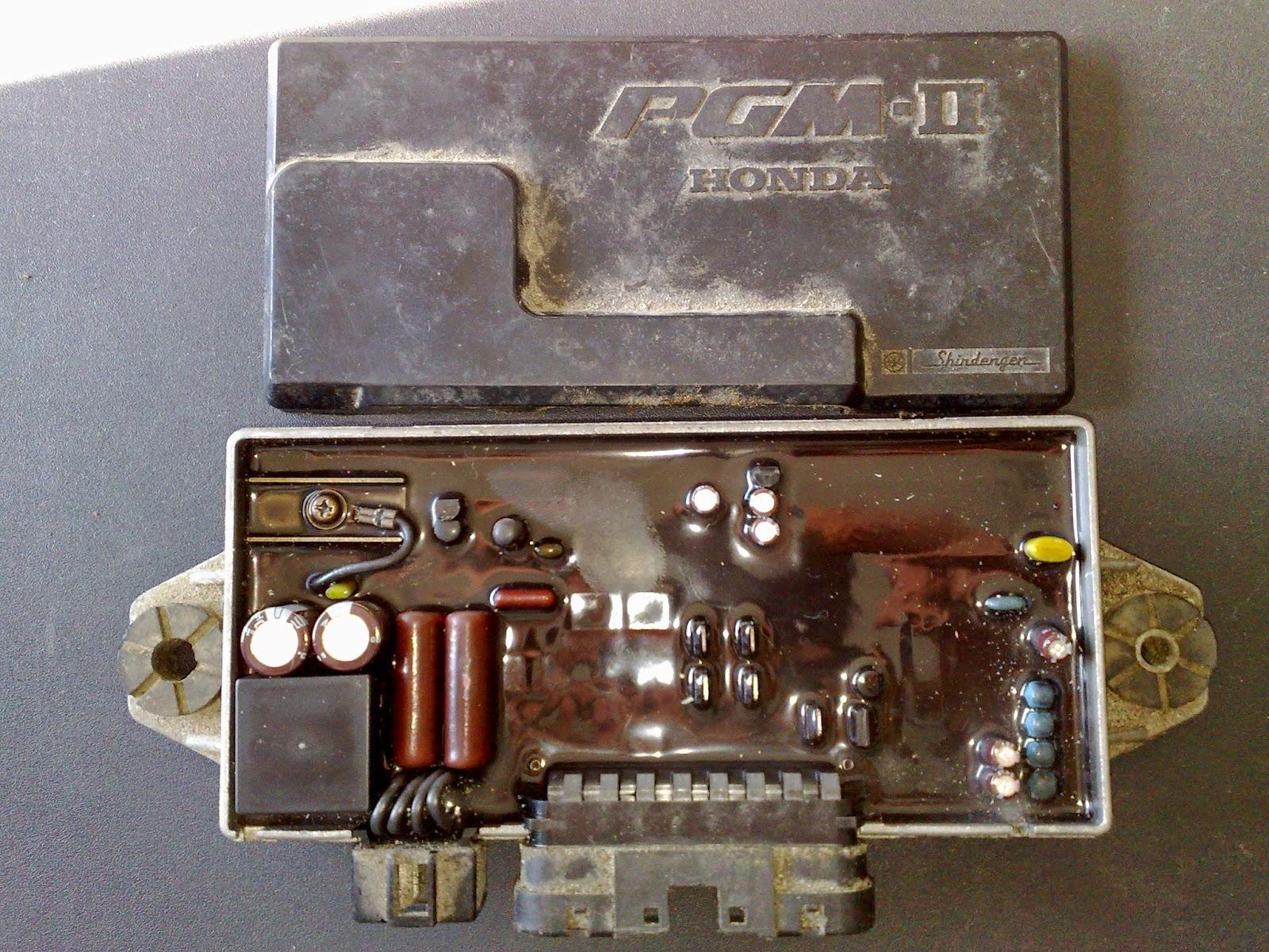 16092014%2BPGM II%2BF3 nsr250 forum honda nsr 250 wiring diagram at cita.asia