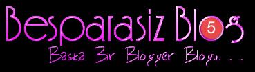 BesParasız Blog