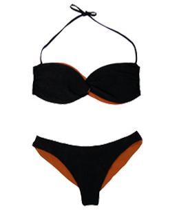 bikinis 2011 Oysho