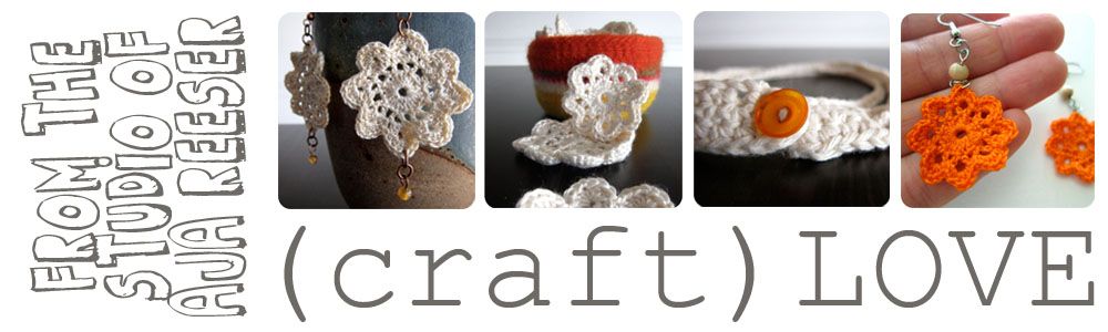 (craft)LOVE