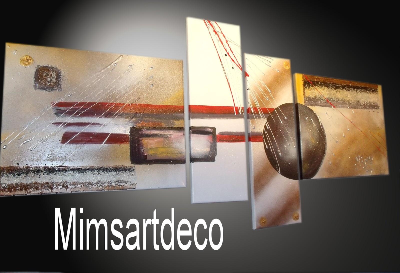Tableaux abstrait tableaux moderne design for Tableau design moderne
