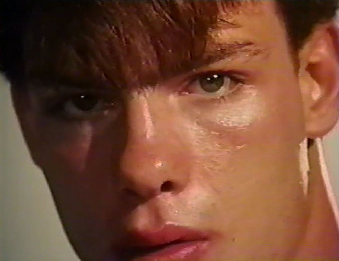 Rick Donovan Porn Star Ele hornyboys: best of vintage video (3) rick donovan